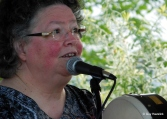 Judy - Peterson, June 27, 2015
