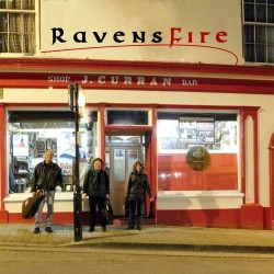 The RavensFire Band information