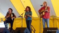 LaCrosse WI, Irish Festival, RavensFire