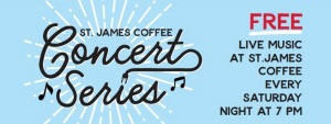 st-james-concert-series-2016-fb-event