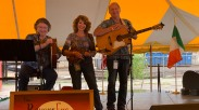 La Crosse Irish Fest